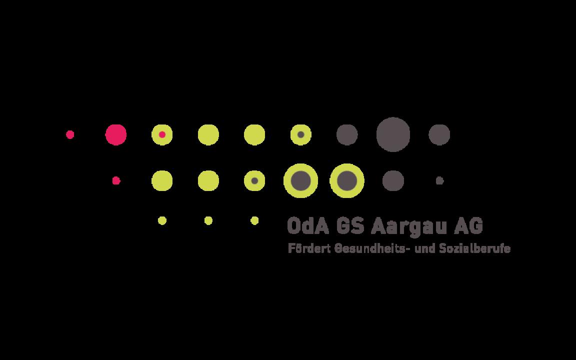 OdA_Aargau
