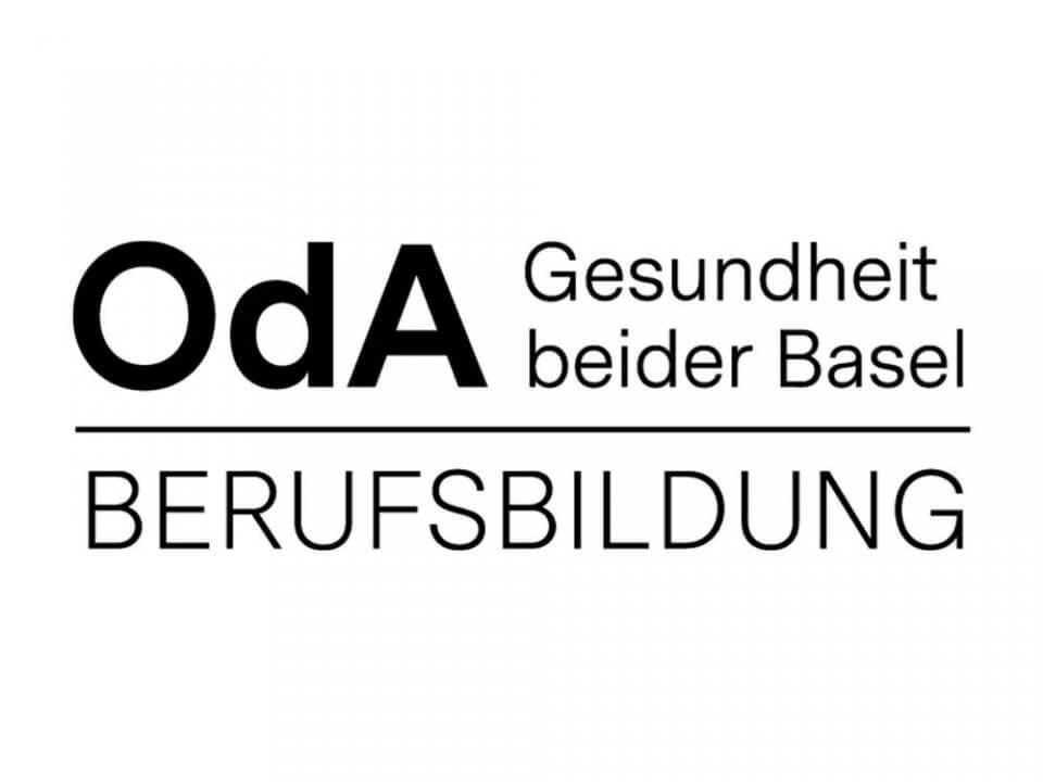 OdA_Basel