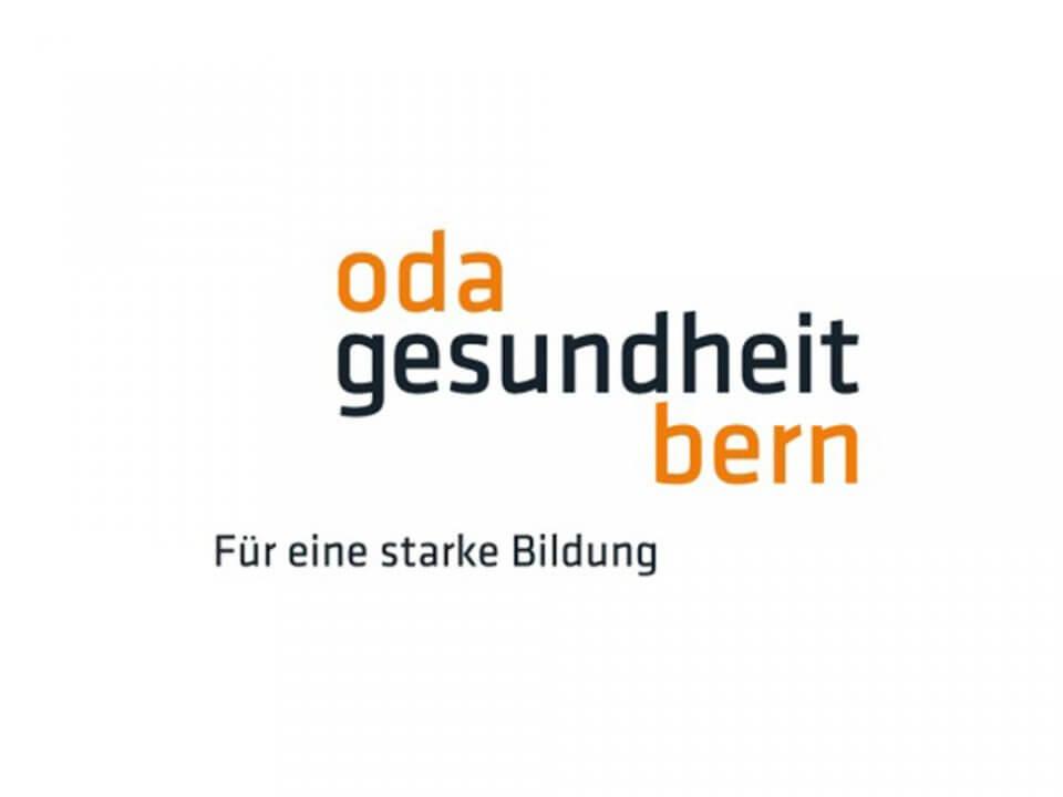 OdA_Bern