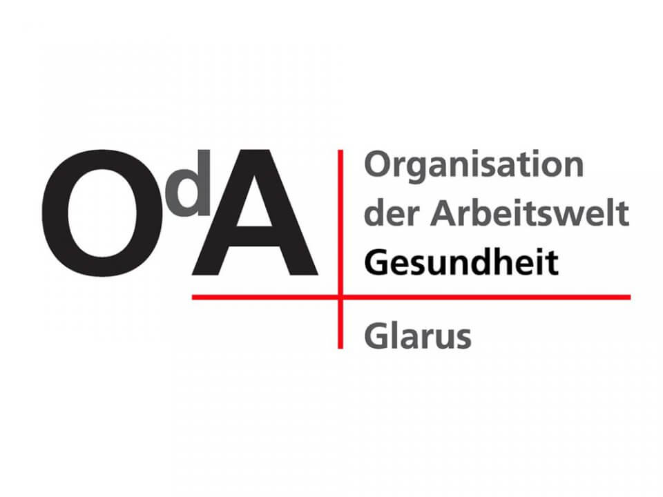 OdA_Glarus