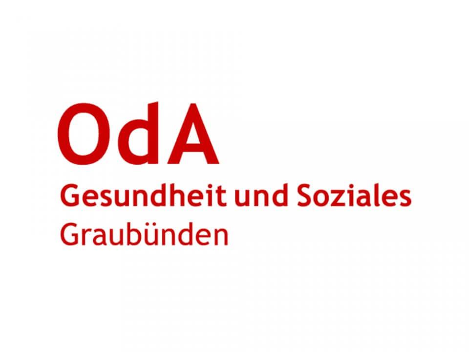 OdA_Graubuenden