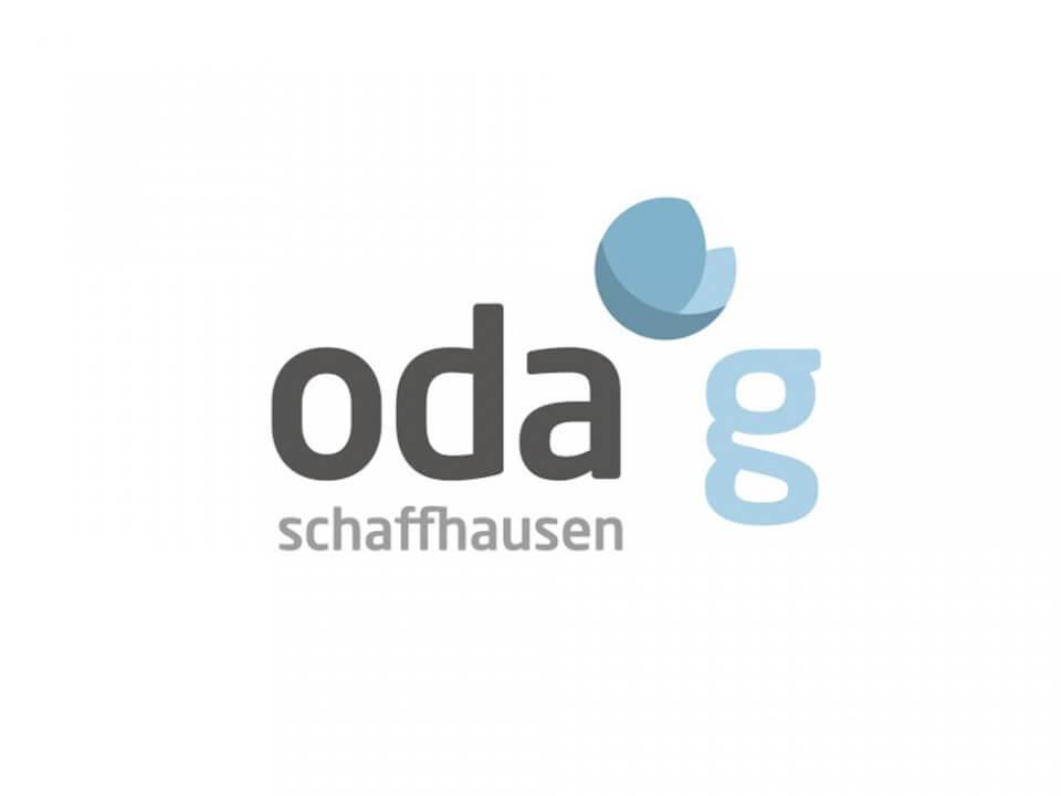 OdA_Schaffhausen