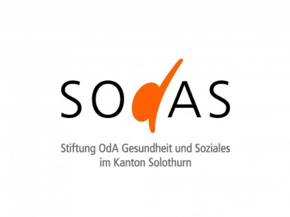 OdA_Solothurn