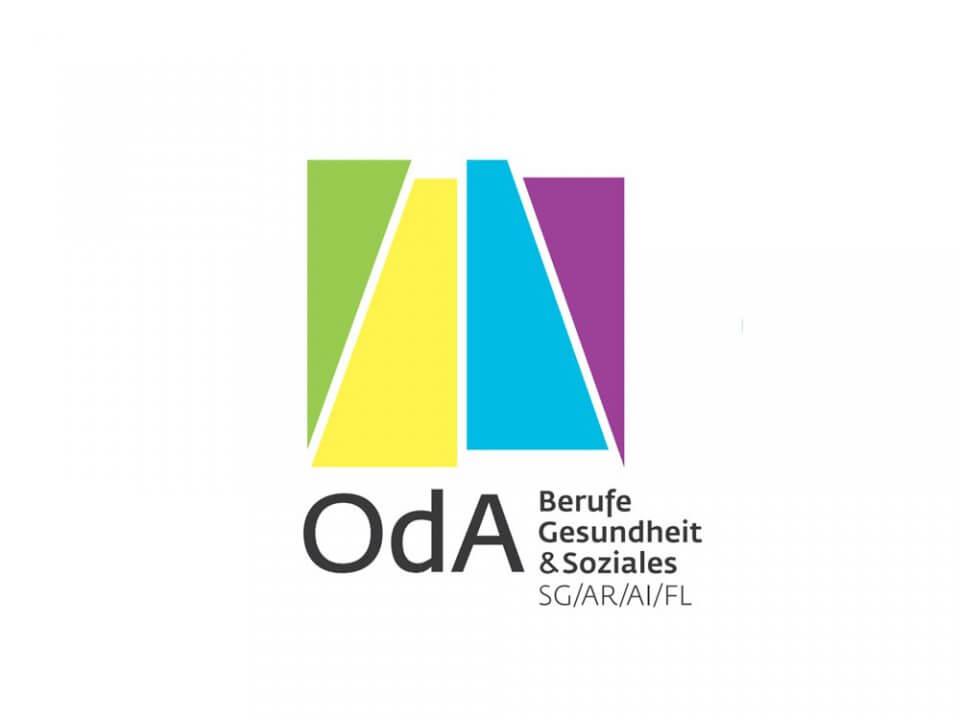 OdA_StGallen
