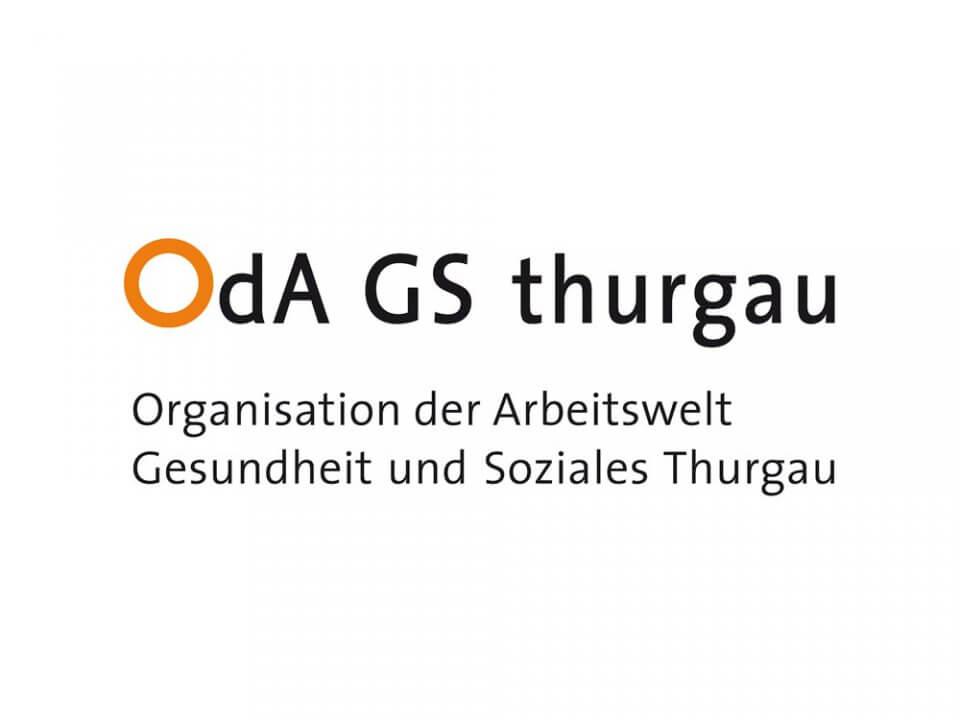 OdA_Thurgau