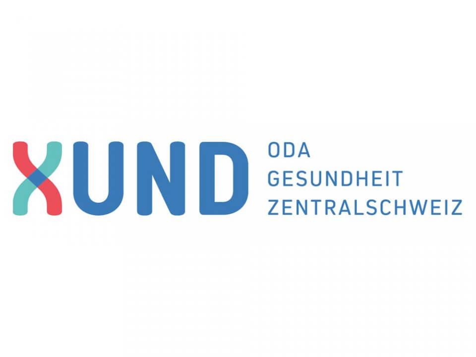 OdA_Zentralschweiz