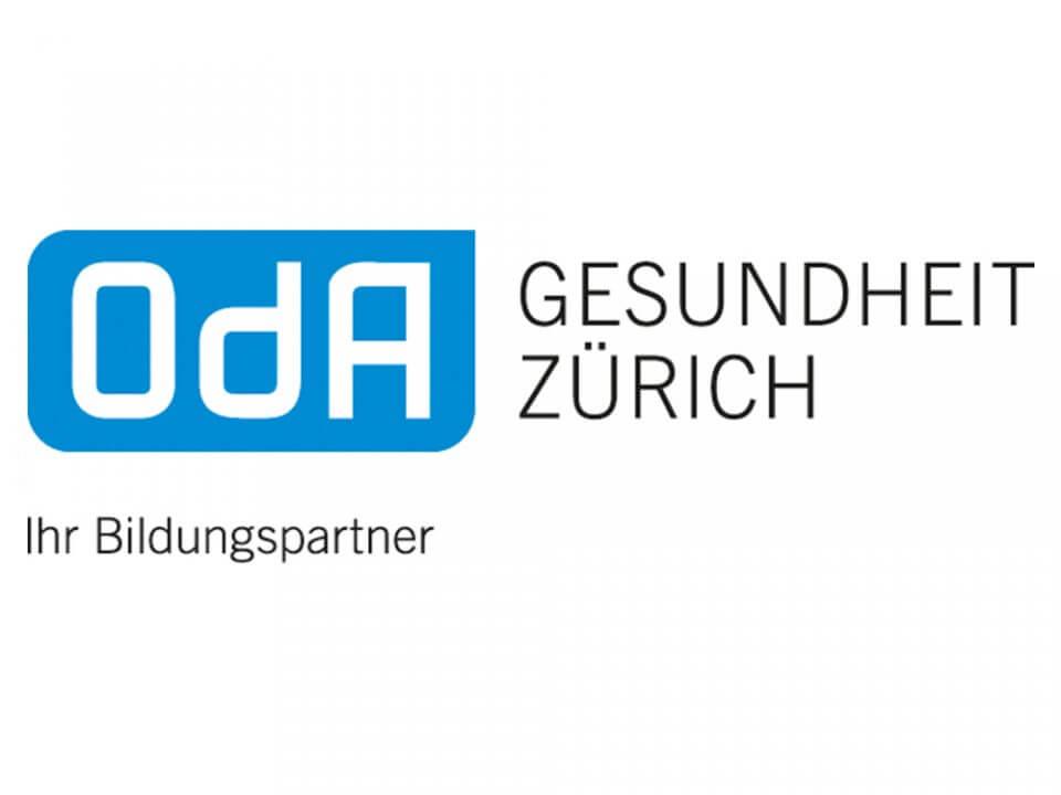 OdA_Zuerich